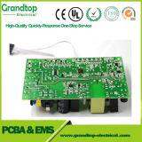 Электронный поставщик PCB и PCBA