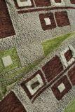 Tela del sofá del Chenille de Gemotric para suramericano