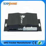 Idustrial Baugruppe mit zugelassenem Verfolger der IMEI Bescheinigungs-3G 4G GPS