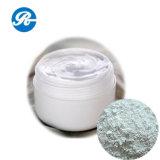 Ácido hialurónico hidratando de cuidado de pele
