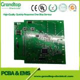 スマートな腕時計OEM PCBアセンブリPCBAメインボード
