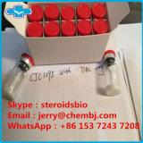 Cjc1295Peptídeo dac Cjc 1295 com DAC para músculo