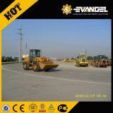 Changlin 5 Tonnen-Rad-Ladevorrichtung (ZL50H)