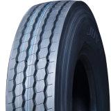 la position toute d'entraînement de 11.00r20 12.00r20 placent le pneu lourd de camion de Softmining