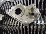 Алюминиевые части заливки формы ADC12 с ISO/Ts 16949