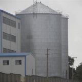 Подгонянное стальное силосохранилище хранения зерна для сбывания