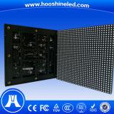 Excellents étalages de panneau de matrice de la qualité P5 SMD2727 DEL