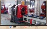 Macchina di smussatura ad alta velocità dell'estremità del tubo di CNC