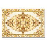 Azulejo de cerámica disponible de la alfombra del suelo de los varios colores para el precio barato
