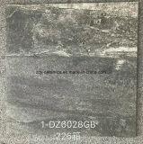 Foshan Hot Sale de matériaux de construction pierre rustique Tile