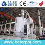 110-315mm PPR Rohr-Zeile