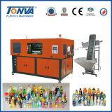 600ml Bouteille PET de la machine de moulage par soufflage/automatique machine de soufflage de bouteilles PET/machine de soufflage PET
