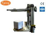 De automatische Windende Machine van het Dienblad met Bovenkant voor Voedsel