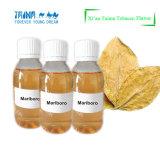 과일 취향, 담배 취향, 박하 취향, E 액체를 위한 USP 니코틴의 공급자