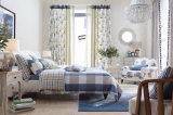 Erstklassige moderne Bett-Raum-Möbel
