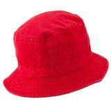 Nova Caçamba Hat moda praia no Verão de algodão de Campismo Casual Hat