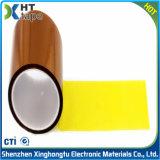 高品質のPolyimideテープシリコーンの粘着テープ