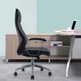2348A 중국 두목 의자, 중국 두목 의자 제조자, 두목 의자 카탈로그, 두목 의자