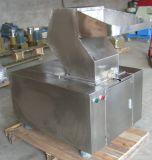 Machine van de Molen van het Been van het Roestvrij staal van het voedsel de Sanitaire