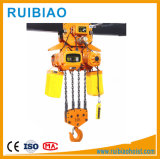 PA500/PA600/PA800\маленький электрический подъемник используется конструкция подъемного