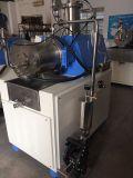 Machine de meulage pour l'enduit