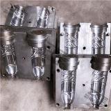 びん機械価格機械を作るプラスチックジュースのびん