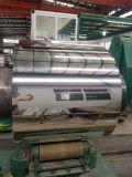 La tasa de alta reflexión espejo de la serie 5000 de la bobina de aluminio/hoja