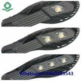 Tipo indicatore luminoso della cobra di via di 30W-240W LED per il servizio dell'Africa