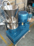Peanut Butter Making Machine (acier inoxydable 304 et 316)