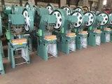 Heißer Verkauf! ! ! Hydraulikanlage-Presse mit J23-40t Typen