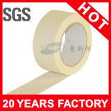 Cinta adhesiva de la pintura adhesiva da alta temperatura (YST-MT-003)