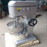 Machine van het Voedsel van de Levering van de fabriek de Directe voor het Gebruik van het Restaurant