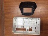 Macchina manuale della saldatura a ultrasuoni agli inserti dell'ottone per la plastica