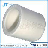 Alta qualidade de China Factpry e PVC do preço de fábrica/tubulação e encaixe feitos sob encomenda plásticos de PPR