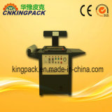 Tb-390 Verpackungsmaschine
