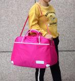 新しい旅行袋のハンド・バッグ大容量袋は袋の防水袋を遊ばす