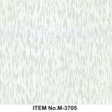 La stampa di trasferimento dell'acqua di M-3501 PVA filma la larghezza di 1m