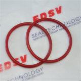 Usine initiale pour le joint circulaire en caoutchouc de joint de silicium de Vmq SI pour des appareils électroménagers