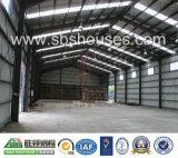 Gruppo di lavoro d'acciaio personalizzato del blocco per grafici dell'acciaio per costruzioni edili