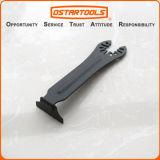 Lâmina de estaca de oscilação da ferramenta do bimetal de 90 graus multi