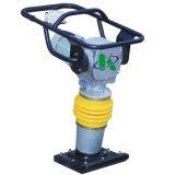 (HCR90K) 6.5HP Loncin LC168 Prensarlo Rammer