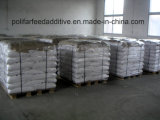 Eisensulfat-Monohydrat-Zufuhr-/Düngemittel-Zusatz-Puder/granuliertes