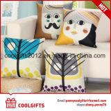 - Оптовая торговля домашний текстиль декор животных подушка охватывает постельное белье подушки сиденья