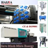 petit prix de machine de moulage par injection 80ton de petits produits en plastique
