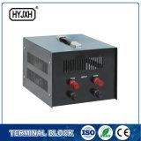 Stabilizzatore elettrico automatico di tensione di monofase 220V 10kv con la famiglia