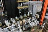 Réservoir d'eau Pet Machine de moulage par soufflage