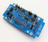 Profesionales Asamblea PCB OEM One-Stop PCBA llave en mano para electrónica PCBA