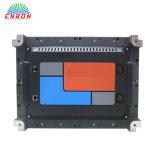 tela de indicador pequena de alta resolução do diodo emissor de luz do pixel de 1.9mm