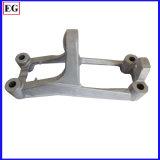 Kundenspezifische Aluminium Druckguss-mechanische Bauteile