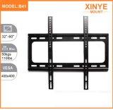 B41 de TV na parede para TV LED de 26-55 polegadas